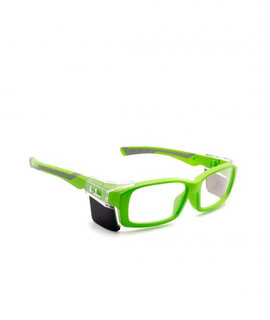 Glasses Model 17011