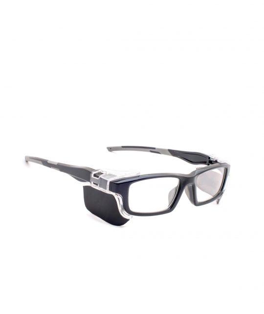 Glasses Model 17012