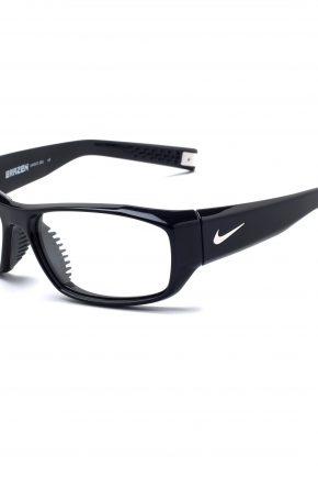 Glasses Nike Brazen