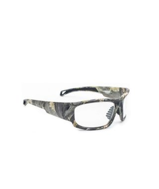 Wrap-around Protection Glasses (TP251)