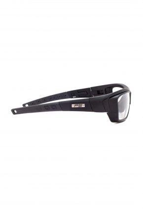 Glasses Model J136