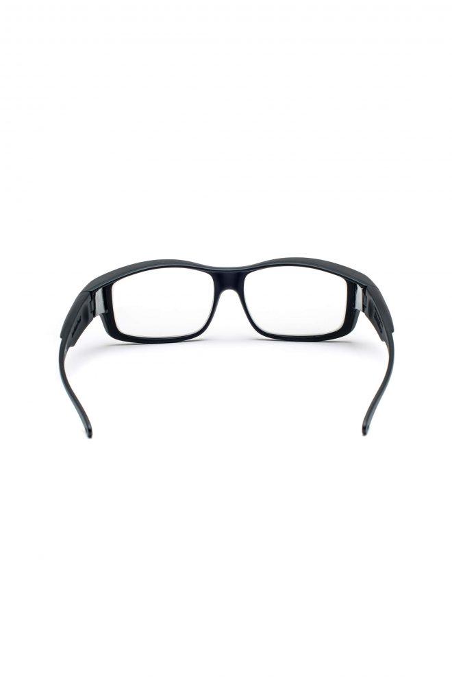 Glasses JP Yamba Fitover