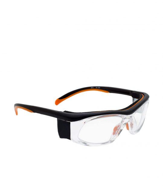 Glasses Model 206