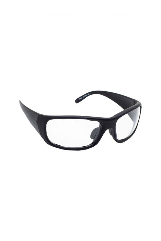 Glasses Model P820