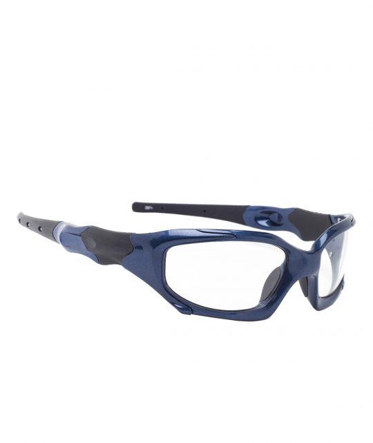 Glasses Model 1205