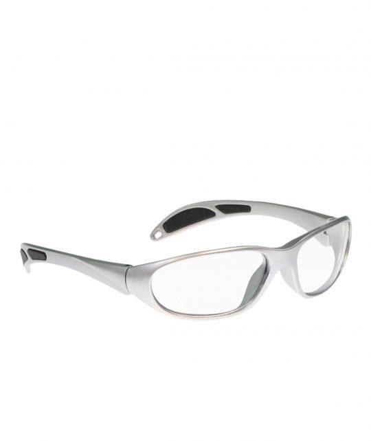 Glasses Model 208