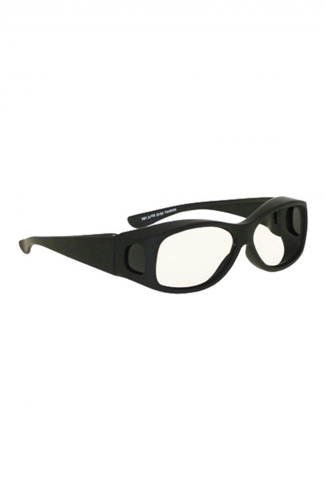 Glasses Model 33