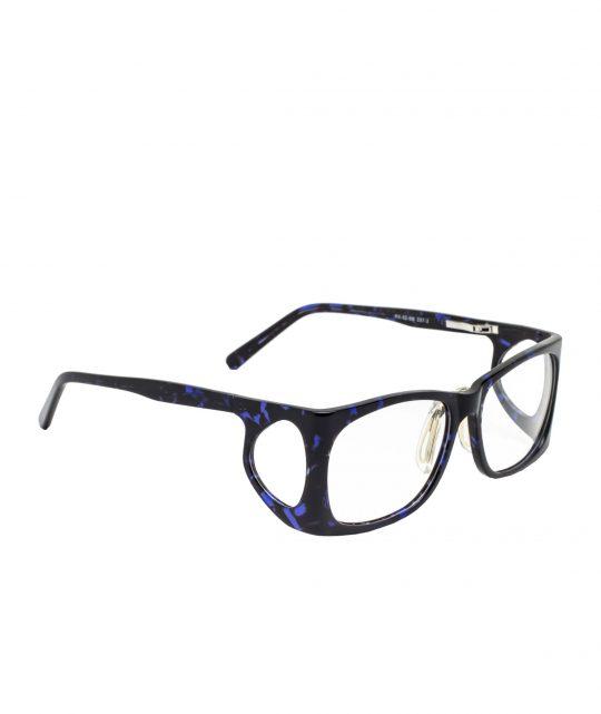 Glasses Model 52