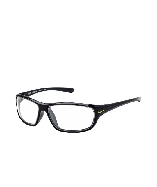 Glasses Nike Varsity