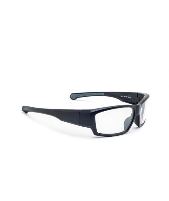 Glasses Model TP198