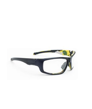 Brille Modell TP280
