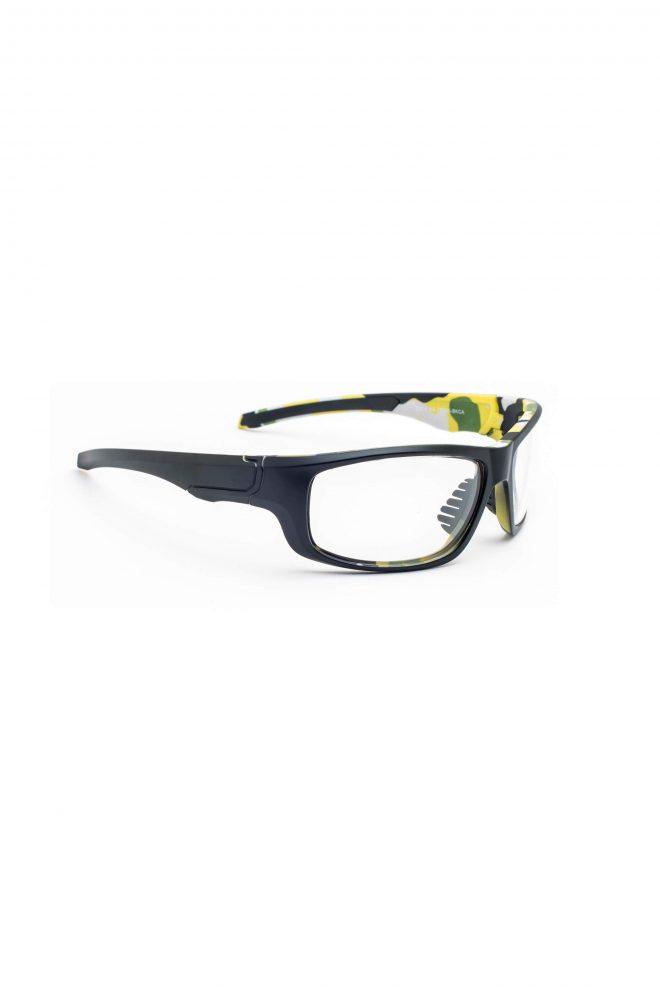 Glasses Model TP280