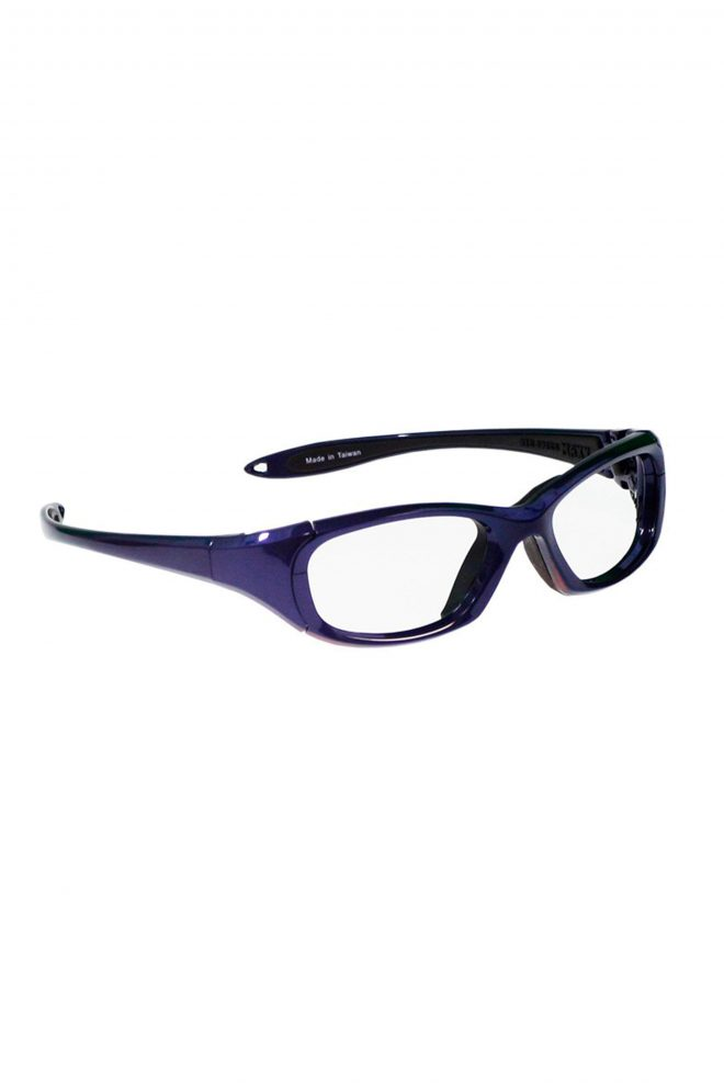 Glasses MX30