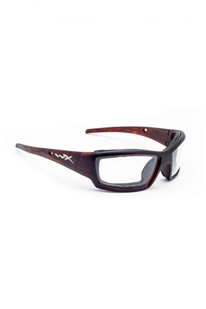 Glasses Wiley X Tide