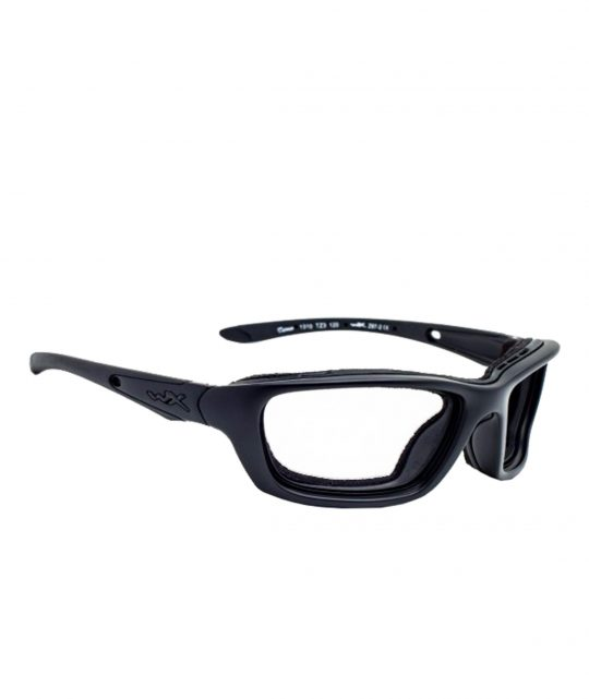 Glasses Wiley-X Brick