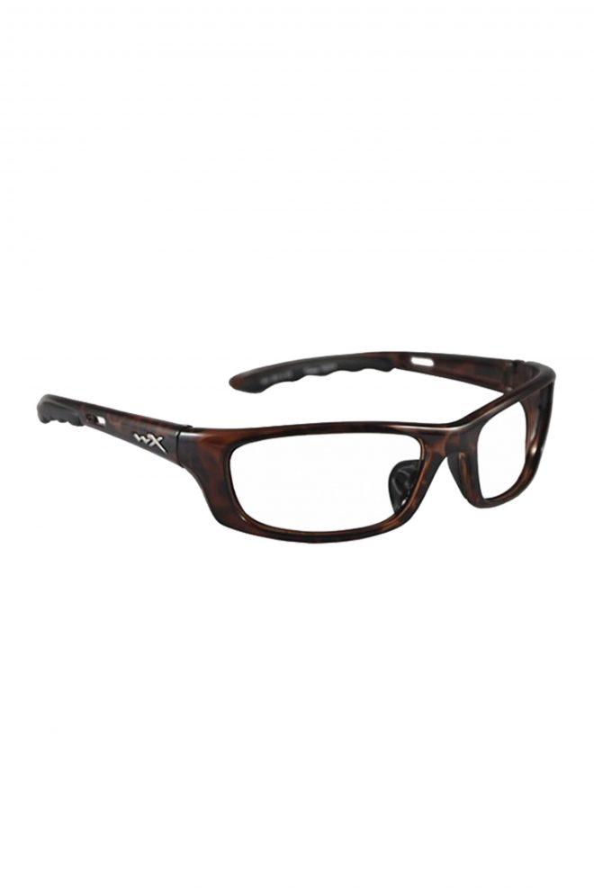 Glasses Wiley-X P17